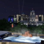 ts3_latenight_pc_hottub