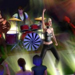 ts3_latenight_rockband