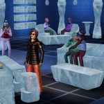 ts3_seasons_announce_le_icelounge_interior