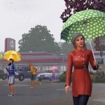 ts3_seasons_announce_umbrella