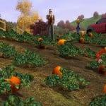 ts3_seasons_fall_pumpkinpatch