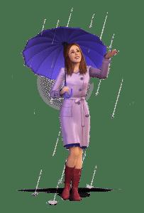 ts3_seasons_render_umbrella_girl