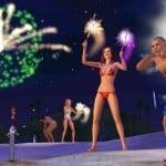 ts3_seasons_summer_fireworks