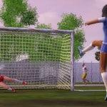 ts3_seasons_summer_soccer_goal