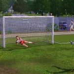 ts3_seasons_summer_soccer_shootout