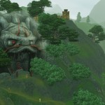 ts3_worldadventure_chinass_dragoncave