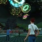 ts3_worldadventure_chinass_fireworks
