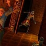 ts3_worldadventures_egyptmummyattack