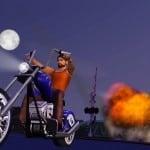 ts3ambitions_biker
