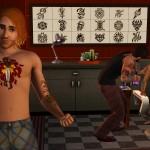 ts3ambitions_tattoo