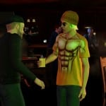 ts3latenight__pcexpansion_divebar_fight