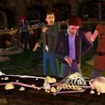 ts3worldadventures_catacombs