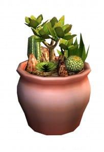 sims2manpcrendcactus-garden