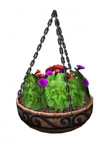sims2manpcrendhanging-flowers-red