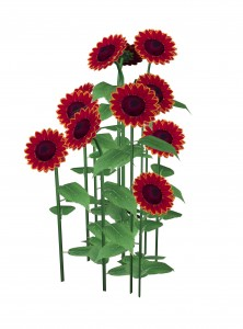 sims2manpcrendsunflowers_