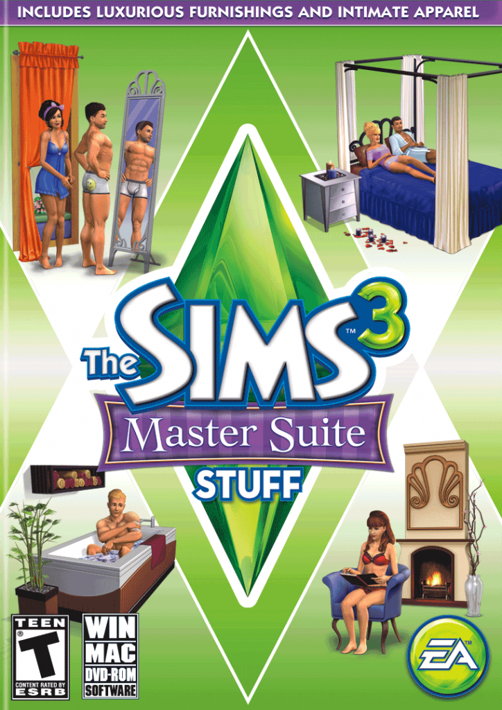 sims3msswmacpfteus_front