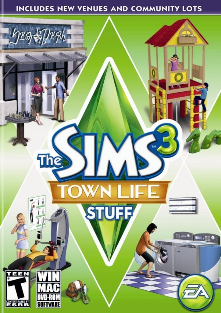 sims3tlspcpft_front_t_jpg_jpgcopy