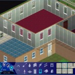 thesims_buildmode2
