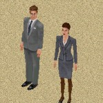 thesims_business