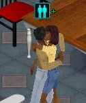thesims_kiss