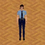 thesims_lawenforcement