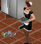 thesims_maid