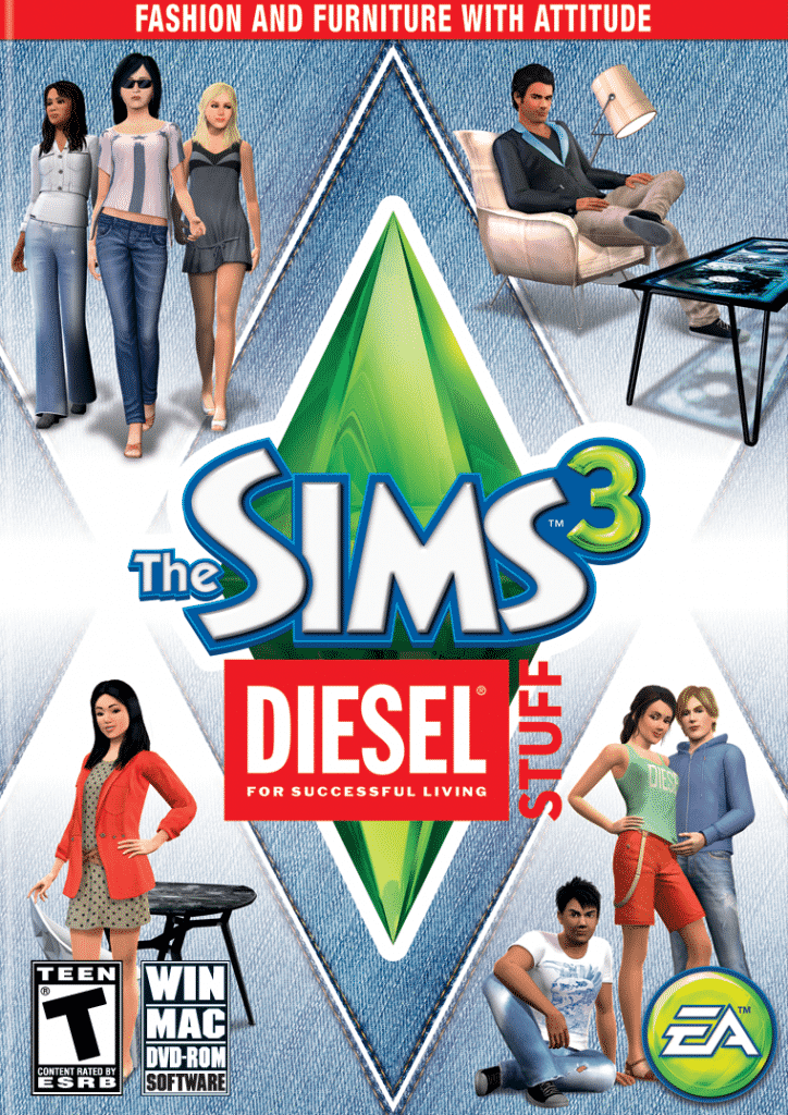 ts3_diesel_packfront