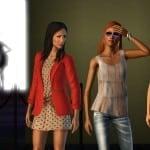 ts3_diesel_women_sfashion