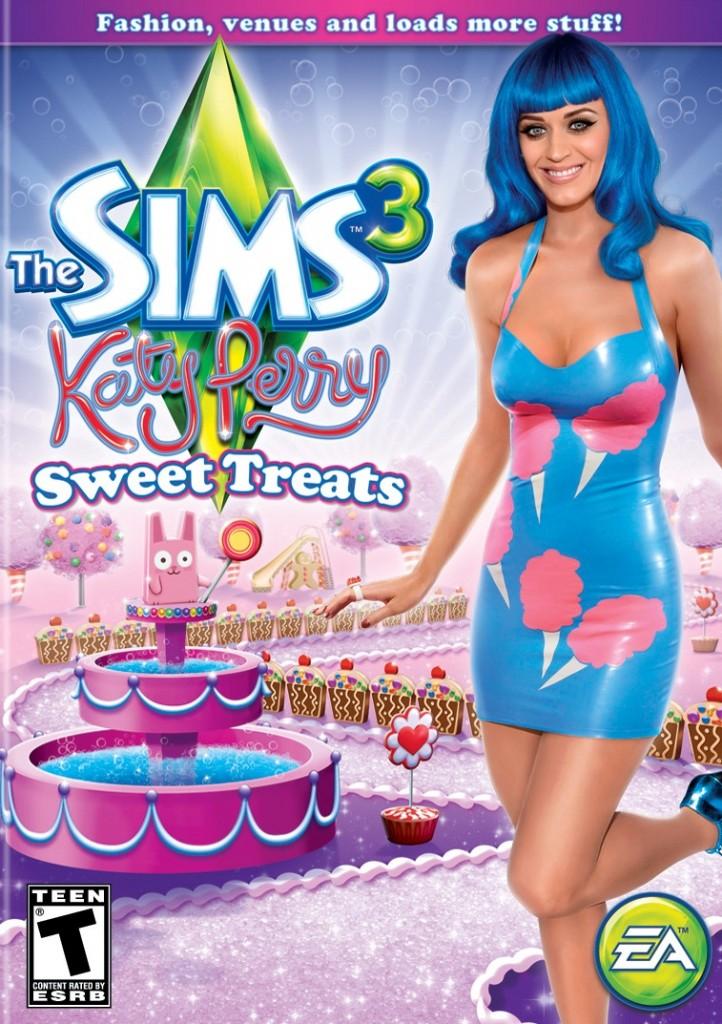 ts3_kp_sweettreats_front