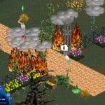 The_Sims_Makin_Magic_Asset_06