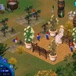 The_Sims_Makin__Magic_Gnomes