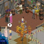 The_Sims_Makin__Magic_Shop_for_Ingredients