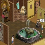 the_sims_double_deluxe_african_theme