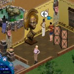 the_sims_double_deluxe_african_theme_2
