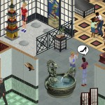 the_sims_double_deluxe_asian_theme
