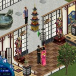 the_sims_double_deluxe_asian_theme_2