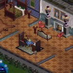 the_sims_double_deluxe_crystal_ball