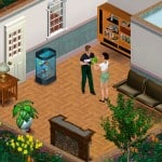 the_sims_double_deluxe_house