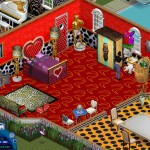 the_sims_double_deluxe_tacky_house