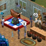 the_sims_double_deluxe_western