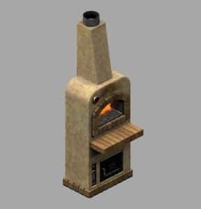 the_sims_makin__magic_baker_s_oven