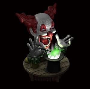 the_sims_makin__magic_clown