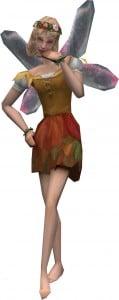 the_sims_makin__magic_faerie_queen_vendor