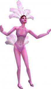 the_sims_makin__magic_flamingo_dancer
