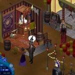 the_sims_makin__magic_fortuneteller