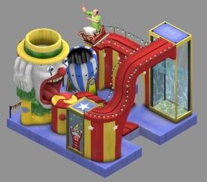 the_sims_makin__magic_fun_house_ride