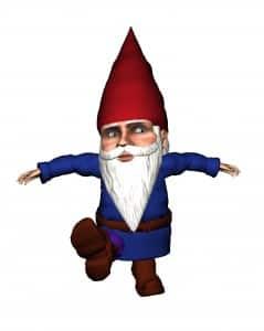 the_sims_makin__magic_gnome