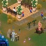 the_sims_makin__magic_gnome_garden