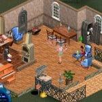 the_sims_makin__magic_living_room