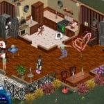 the_sims_makin__magic_living_room_2